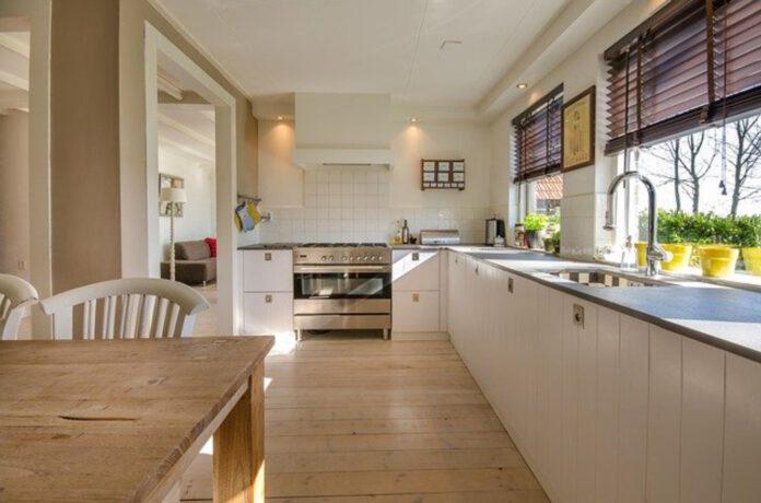 Zakup mieszkania - krok po kroku