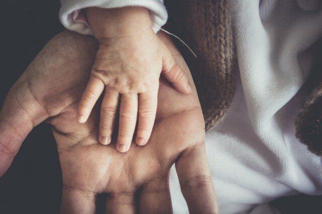 Jak dobrze wychować dziecko?
